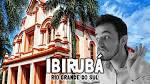 imagem de Ibirub%C3%A1+Rio+Grande+do+Sul n-14