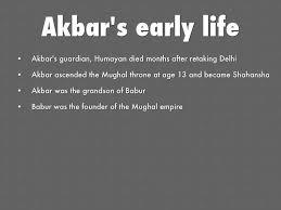 early life of akbar  b24102a9 9436 4af4 84fa 6783ac