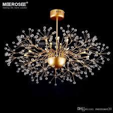 vintage glass chandelier lighting fl french glass re light cristal suspension hanging lamp for for home dinner lighting kids chandelier pendant