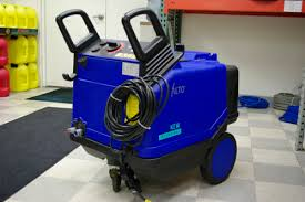 kew pressure washer wiring diagram kew discover your wiring kew pressure washers kew original replacement parts