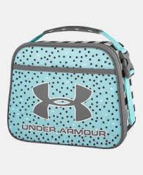 under armour lunch box. girls\u0027 ua lunch box 1 color $28 under armour