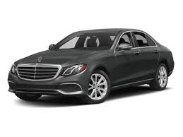 Although most of its design is the same, the headlights, taillights, grille, and bumpers are new along with redesigned rims to choose from. Mercedes Benz Model Research Find Your Next Model