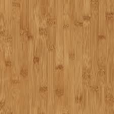 bamboo dark luxury vinyl plank flooring 24 sq ft case