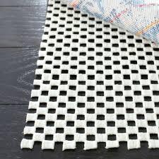 hard floor rug anti slip underlay non slip rug pad premium hard floor rug anti slip underlay rug anti slip underlay for carpet