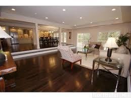 Best 25+ Dark Laminate Floors Ideas On Pinterest | Flooring Ideas, Grey Laminate  Flooring And Laminate Flooring