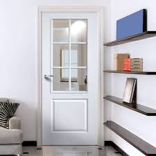 notable inside doors glass inside doors choice image glass door