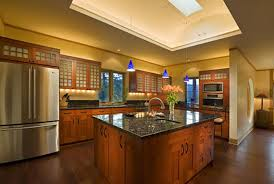 Asian-Interior-Style-with-Beautify-Decorating. asian-kitchen