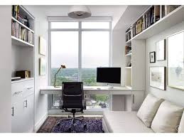 compact home office desk. modern home office found on zillow digs compact desk t