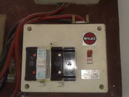 new fuse boxes harrow richmond ealing enfield watford kensington new fuse boxes new fuse boxes