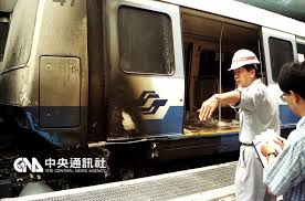 Taipei Metro At 20, Now And Then | Photo Essays | Forum | Focus ...