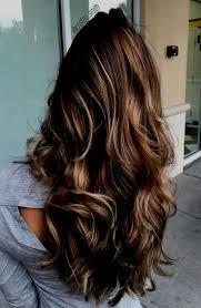 colors hair salon unique new hair color