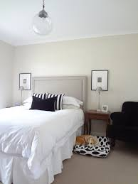 Best White Paint For Interior Walls Australia Design Wall Bedroom  Inspirations