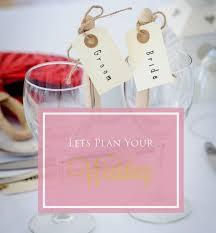 Plan Weddings Kanika Weddings