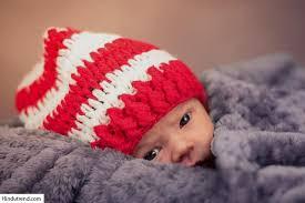 hd baby wallpaper baby hd