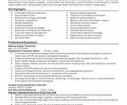Healthcare Resume Builder Audiologist Sample Jobcription Breathtaking Healthcare Resume 15