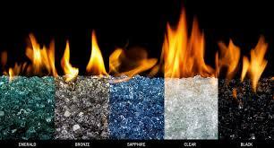 fireplace glass rocks fireplace glass rocks kbdphoto