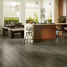 armstrong coastal living laminate. armstrong coastal living patina sea wall laminate flooring l3082. beautiful medium toned grey floor.