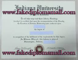 want to buy fake na university degree from a new job buy   na university degree kelley school of business degree