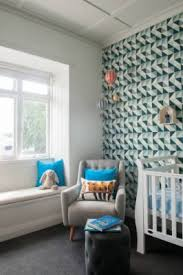 Small Picture Wallpaper picks form basis for great kids room designs Stuffconz