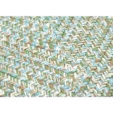 seagrass rugs 8x10 inspirational sea grass rug or rug safavieh seagrass rug 8x10 seagrass rugs 8x10
