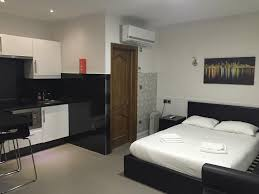 Apartments In Paddington London Brilliant Paddington Apartments London Uk  Booking 2017