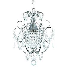 ikea stockholm chandelier review