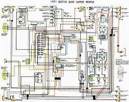 68 firebird wiring diagram wiring library 1968 firebird wiring diagram ansis me best of 69