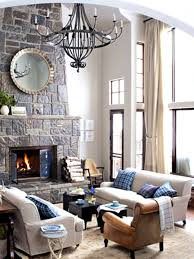 Living Room Furniture | INSPIRE Q Harrison Industrial Rustic Pipe ...  Living Room Rustic