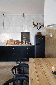 Full Size of Kitchen:rustic Interior Design Pictures Scandinavian Design  Kitchens Scandinavian Kitchens China Cabinets ...