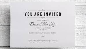 Event Invitations Templates Free 46 Event Invitations Designs Templates Psd Ai Free