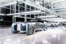 new car dealership press releaseRollsRoyce Motor Cars PressClub
