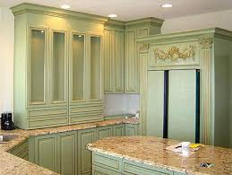 gray green paint for cabinets. full image for green paint kitchen ideas gray painted cabinets cabinet