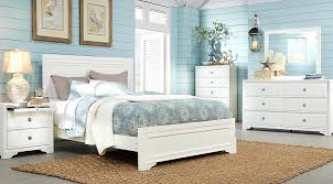 bernie and phyls bedroom sets – elaleph.co