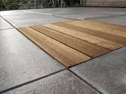 full size of diy patio deck tiles outdoor tile outdoor patio tile ideas concrete tiles