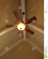 hanging ceiling fan on sloped ceiling cathedral ceiling fan box ceiling tiles hanging ceiling fan on sloped ceiling
