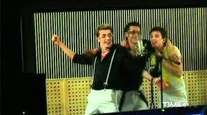 Euro gay zone videos tube