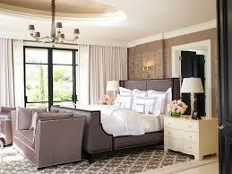 Modern Rugs For Bedroom Rugs - Modern glam bedroom