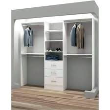 home depot closetmaid shelf shelving home depot large size of shelves depot closets beautiful home depot home depot