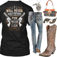245 Best Country Style Shirts Images On PinterestCountry Style Shirts