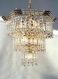 swarovski crystal chandelier medium size of chandeliers circle crystal chandelier elegant chandeliers lighting hanging swarovski crystal swarovski crystal