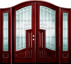 elegant double front doors. Elegant Double Entry Doors With Side Light - Google Search Front A