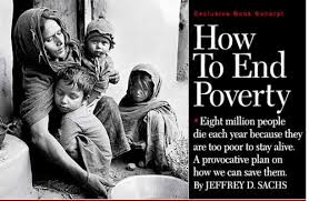 global poverty essay coursepaper this essay about world poverty problem solution