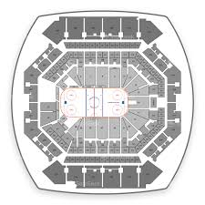 Ideas Tips Interesting Time Warner Cable Arena Seating