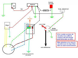 loncin atv wiring diagram 200 chinese atv pictorial diagram wiring chinese atv electrical schematic at Loncin 110 Wiring Diagram Ignition Color