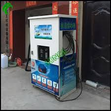 Car Wash Vending Machines Enchanting Washing Factory Washing Factory Suppliers And Manufacturers At