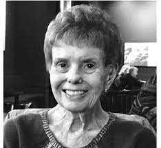 Carole Goff Obituary - Death Notice and Service Information