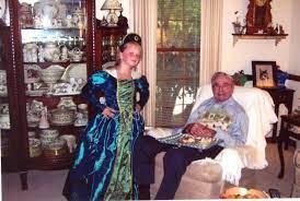 Robert Allen Obituary - Columbus, GA