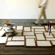irregular shaped rugs books a stardust intended for irregular shaped rugs irregular shaped rugs for irregular shaped rugs