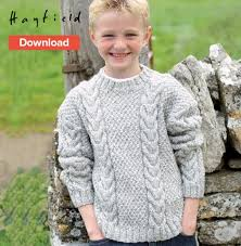 Free Knitting Patterns To Download Stunning Free Knitting Patterns To Download For Children Crochet And Knit