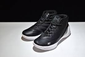 under armour basketball shoes 2017. discount under armour ua steph curry 3 white black 1269279 010 mens basketball shoes 2017 e